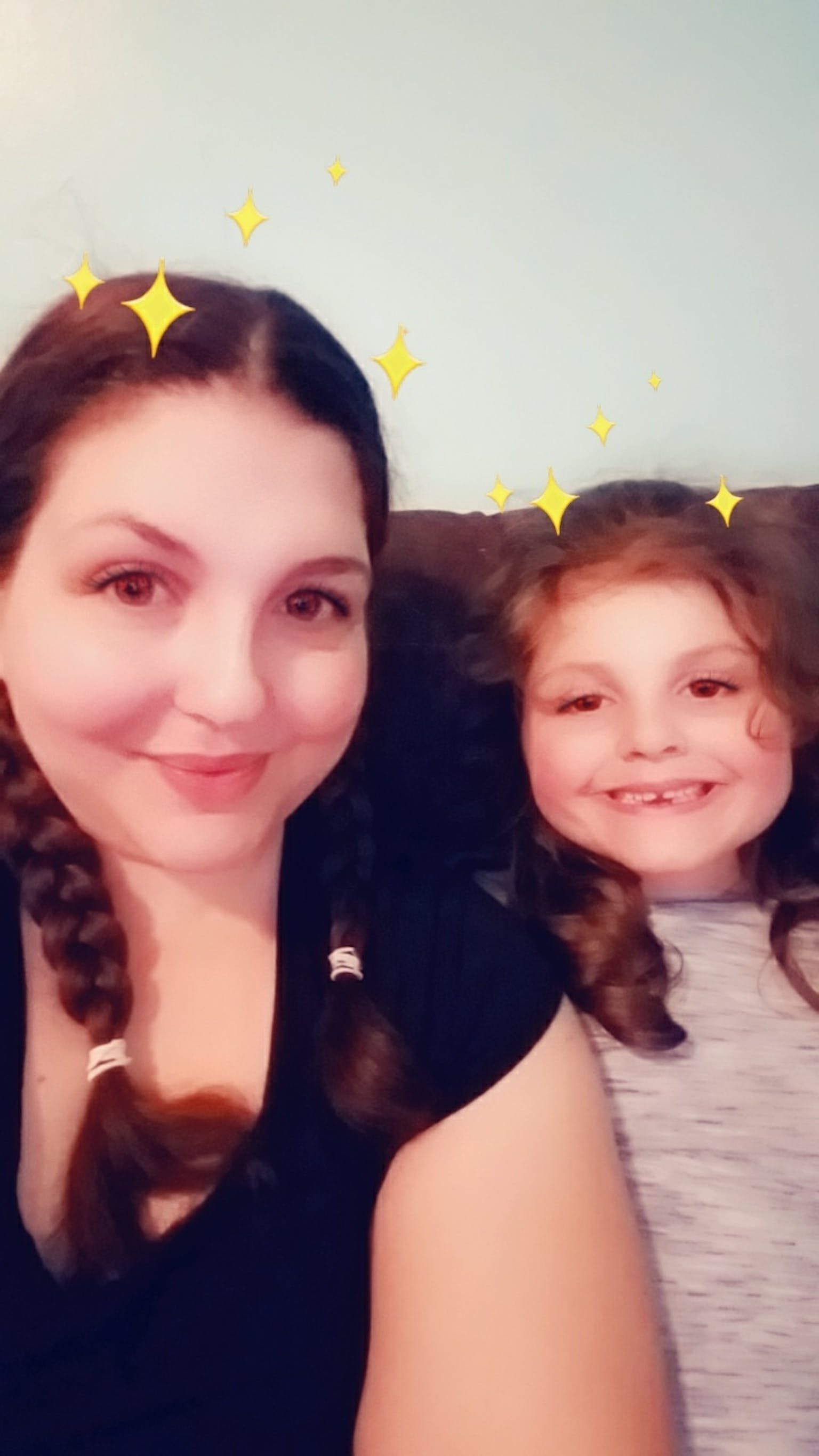 My Three Daughters Are Autistic I >> Special Needs Mommas Winnie