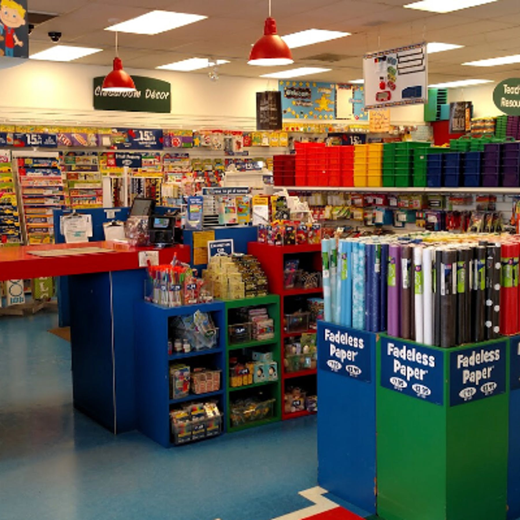 Lakeshore Learning Store in San Jose - Parent Reviews on ...
