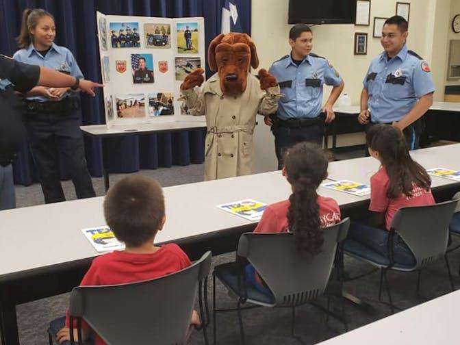 Toys Day Care Daycare In El Paso Tx Winnie