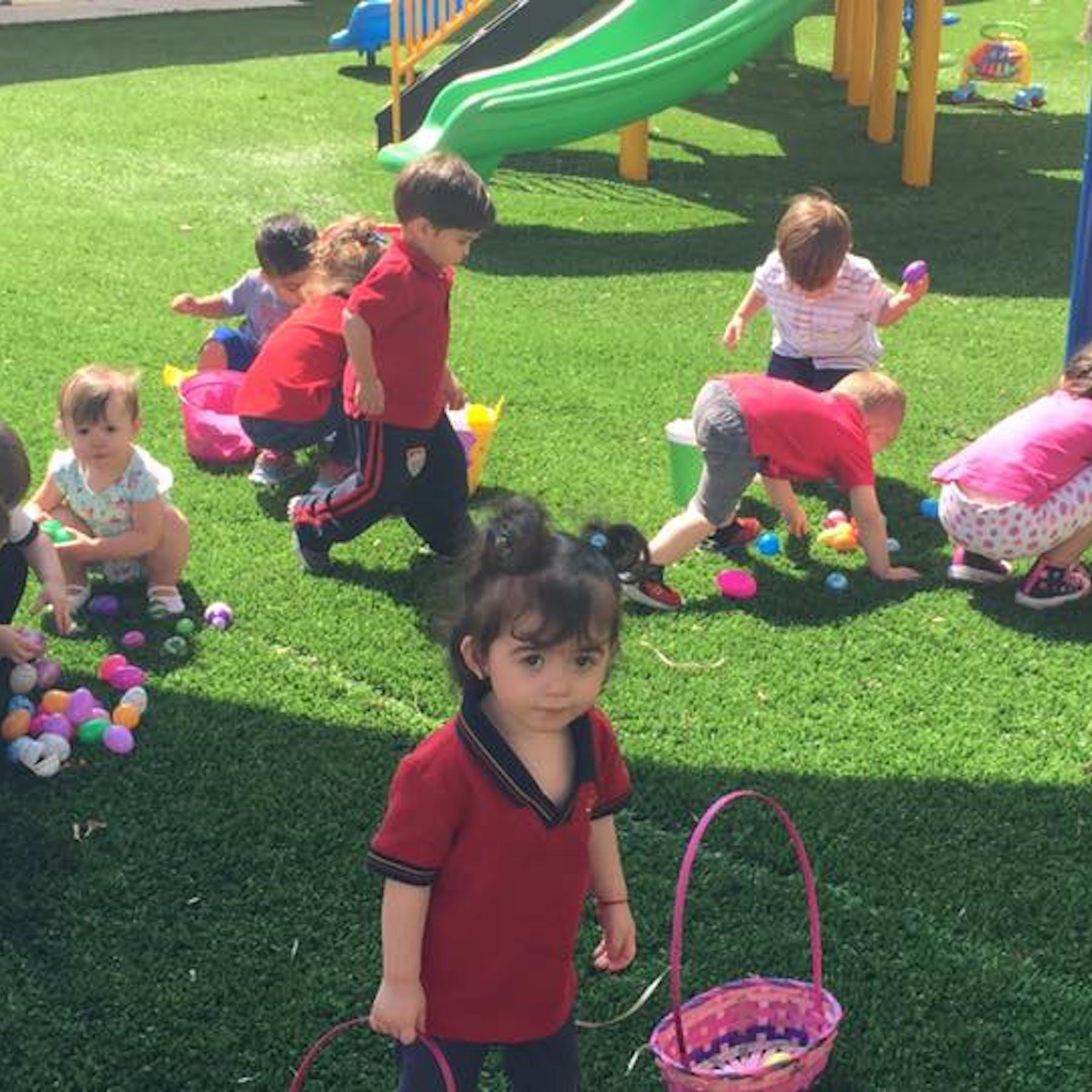Little Moments Preschool - Preschool in Hialeah Gardens ...