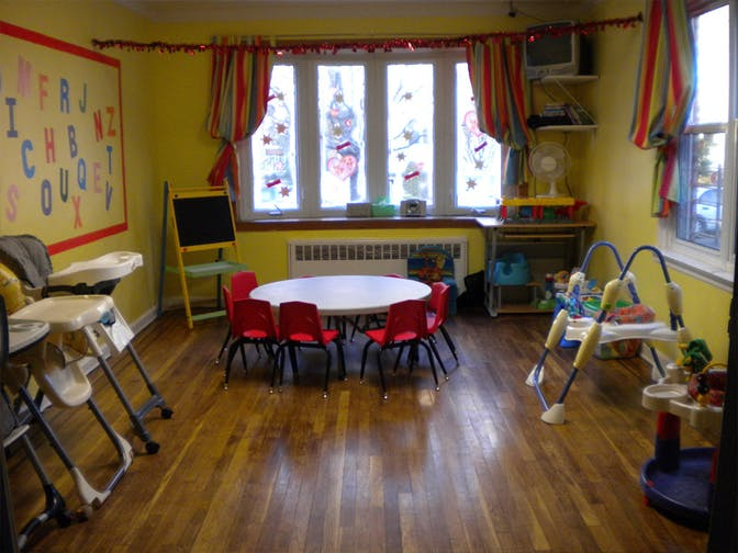 Giggles Of Bay Ridge Day Care Daycare In Brooklyn Ny Winnie