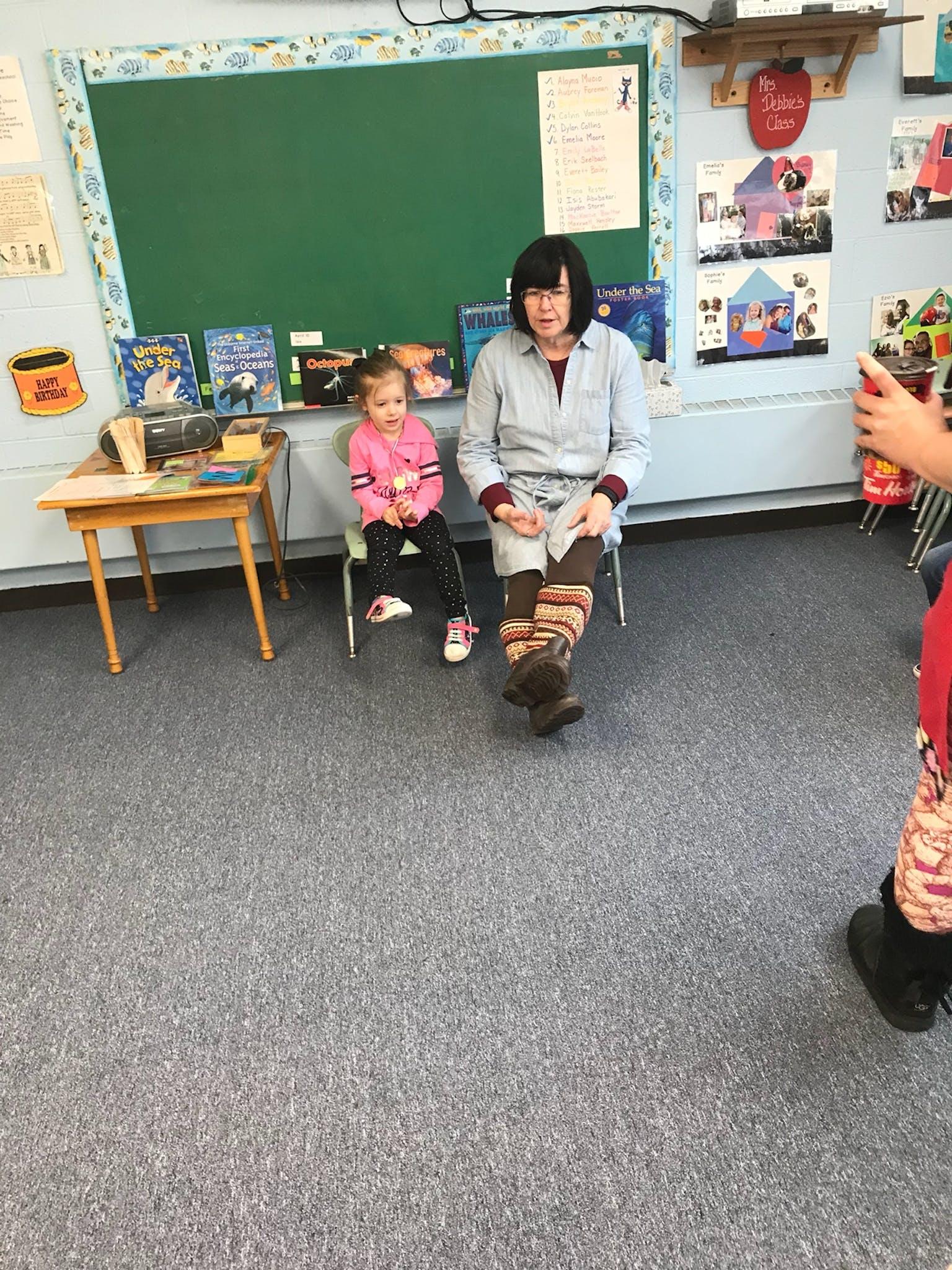 Garden City Cooperative Preschool Inc in Garden City, MI