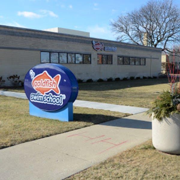 Goldfish Swim School Evanston In Evanston Parent Reviews On Winnie