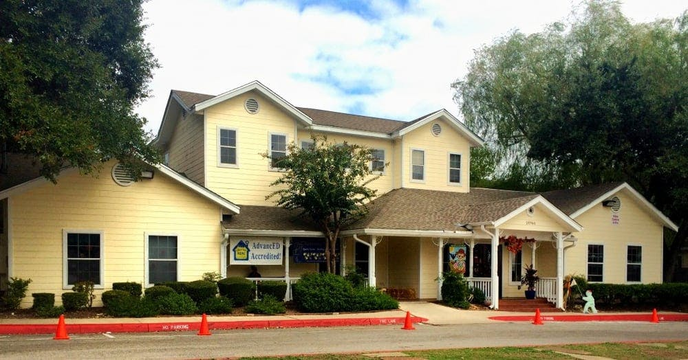 Country Home Learning Center Daycare In San Antonio Tx Winnie
