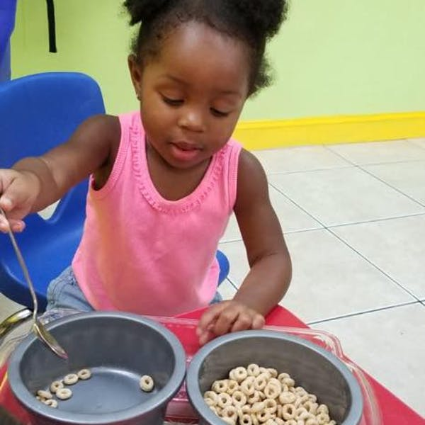 Joyous Montessori Mckinney In Mckinney Parent Reviews On Winnie