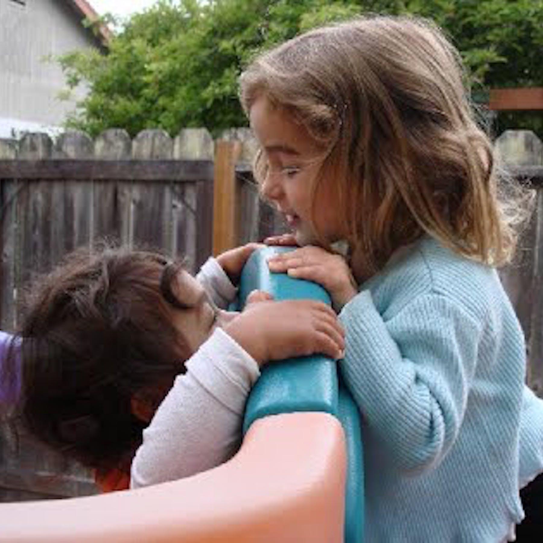 Nini's Place - Daycare in Richmond, CA - Winnie