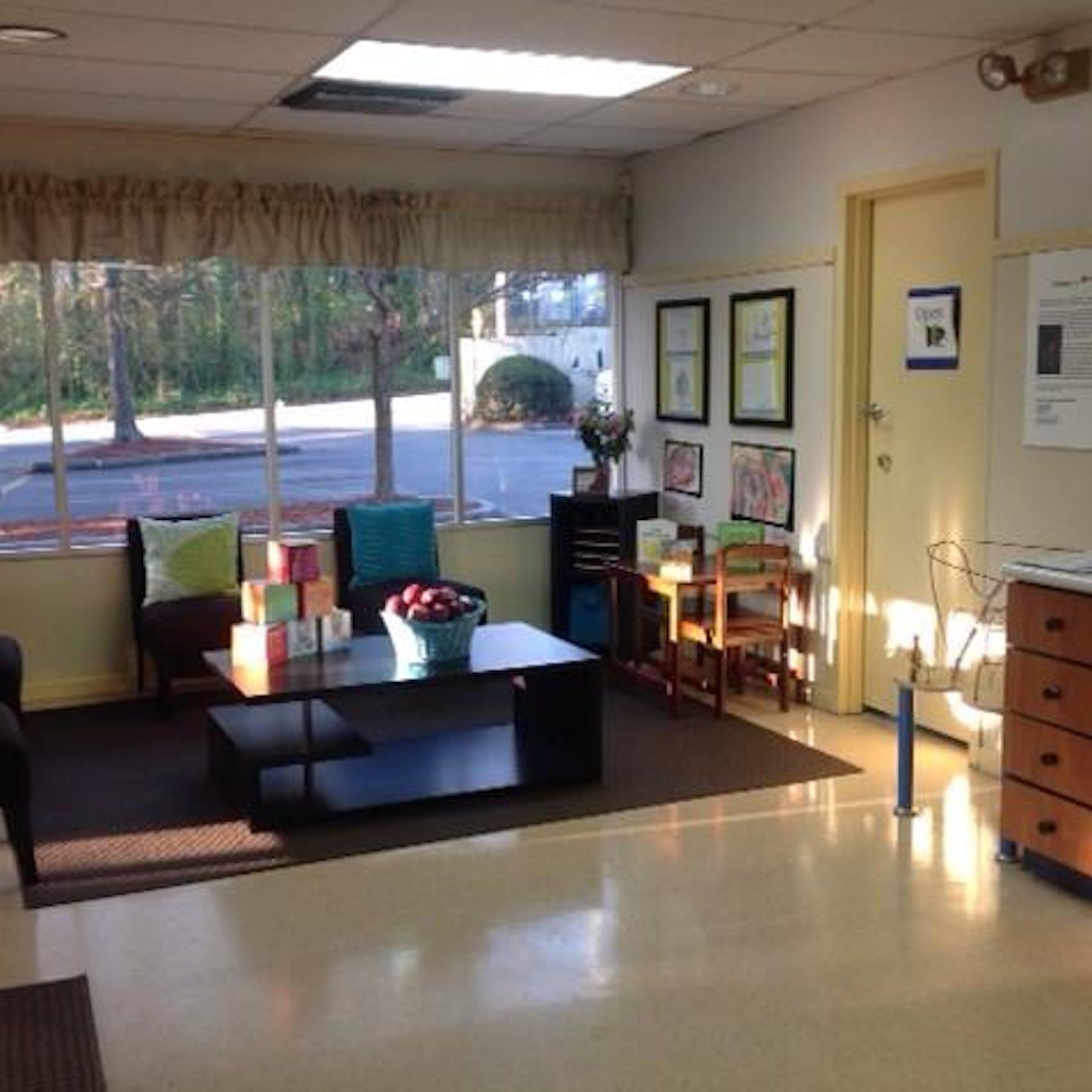 Old Chamblee-Tucker KinderCare - Daycare in Atlanta, GA - Winnie