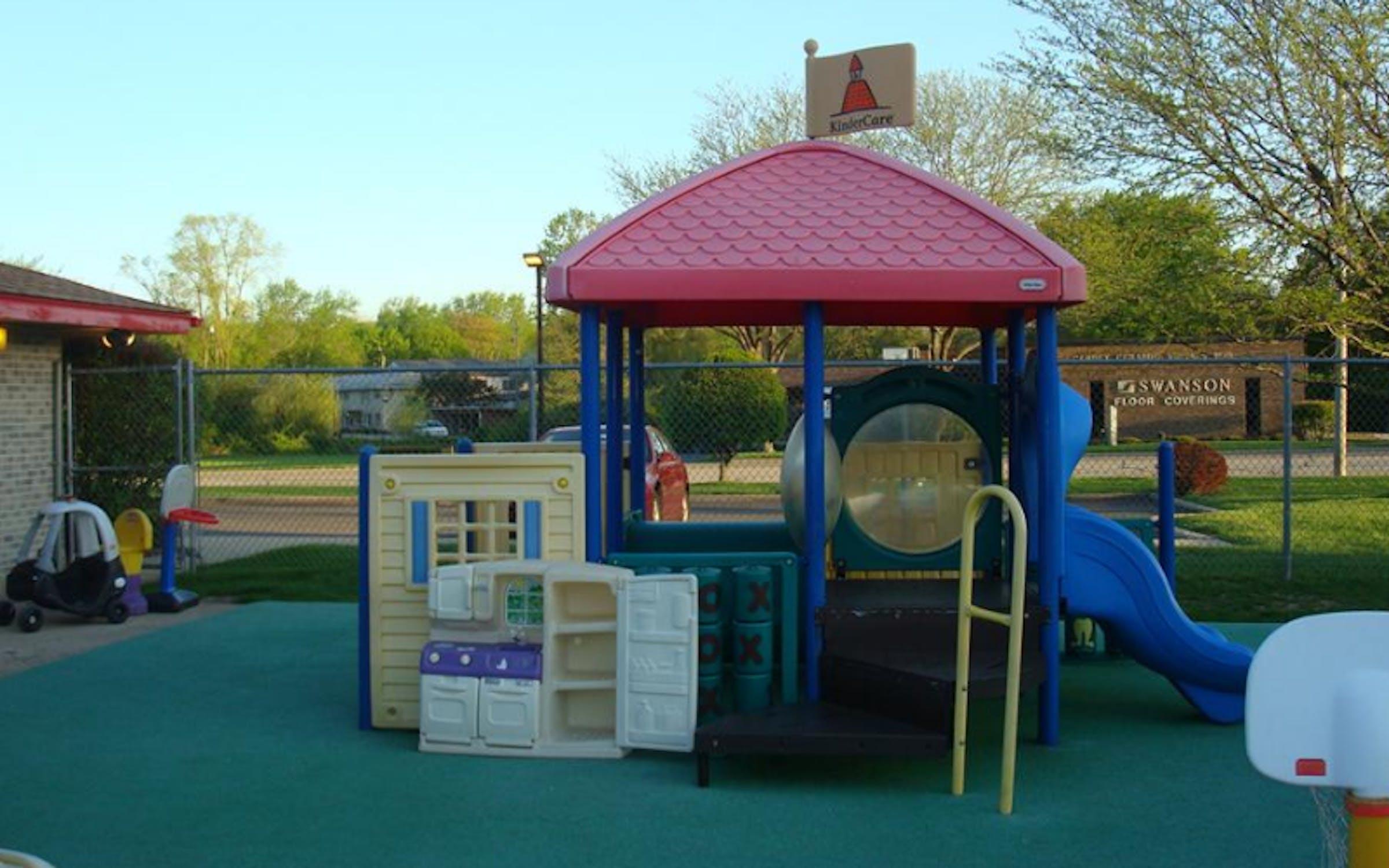 Immediate Care Rockford Il >> Maray Drive KinderCare - Daycare in Rockford, IL - Winnie